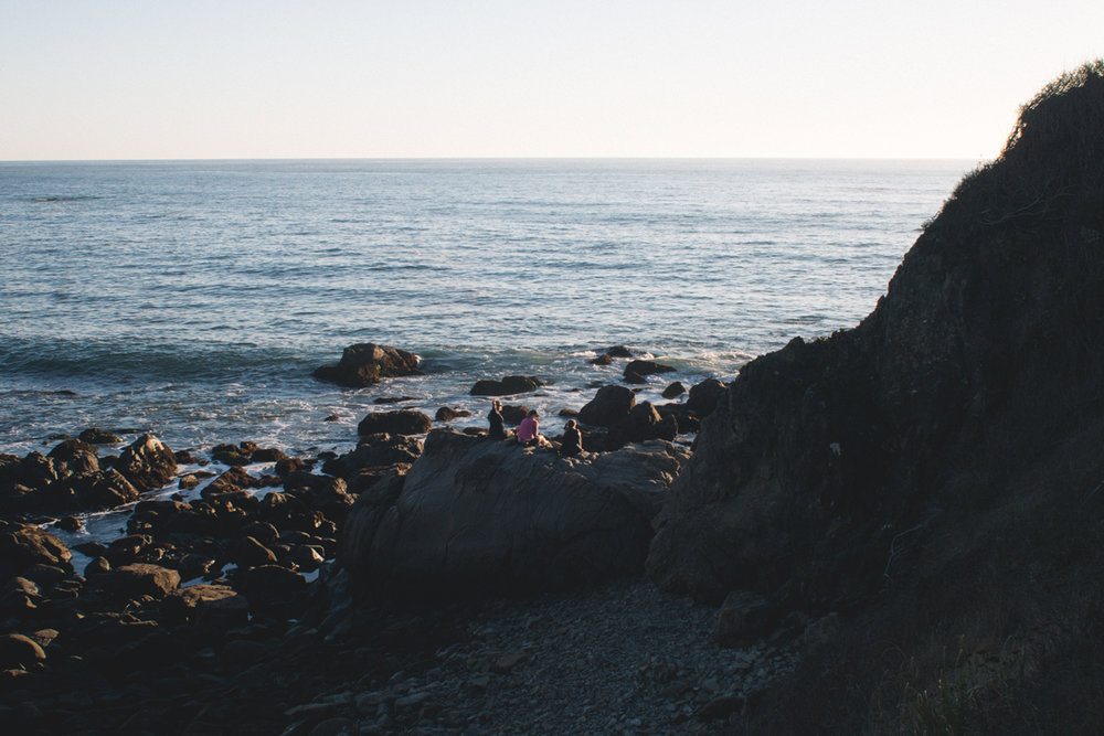california-coast-01.jpg