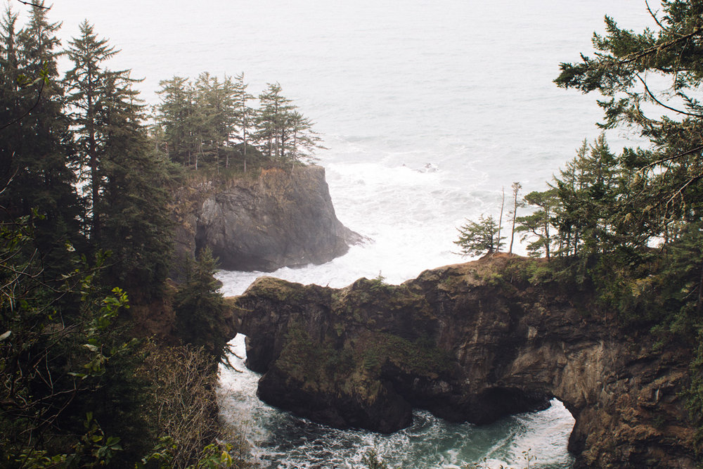 oregon-coast-10.jpg