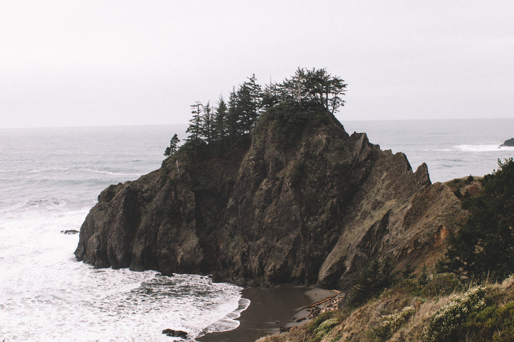 oregon-coast-09.jpg