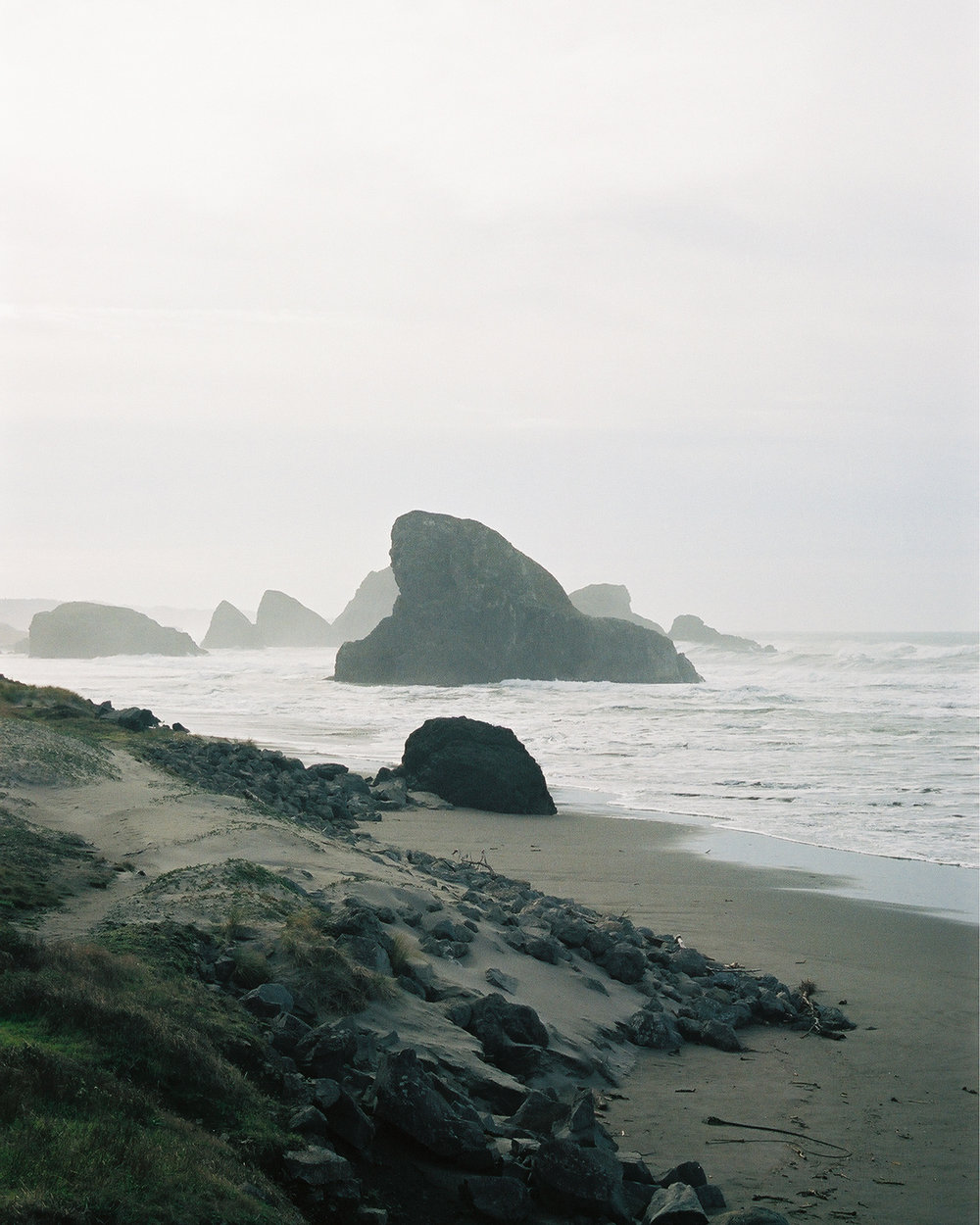 35mm-oregon-coast-04.jpg