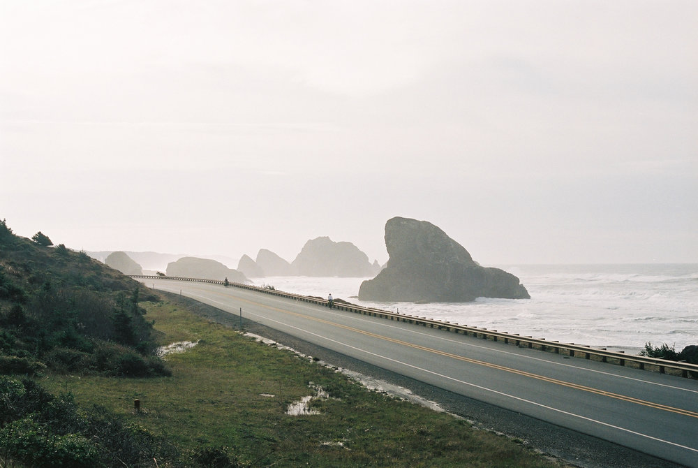 35mm-oregon-coast-01.jpg