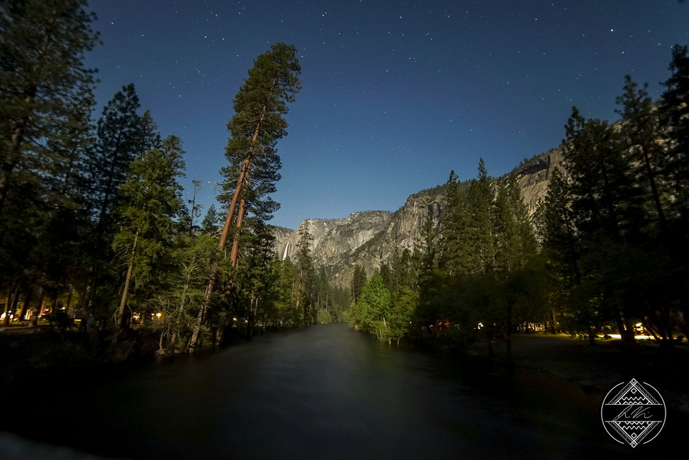 YOSEMITE_MERCED_NIGHT.jpg