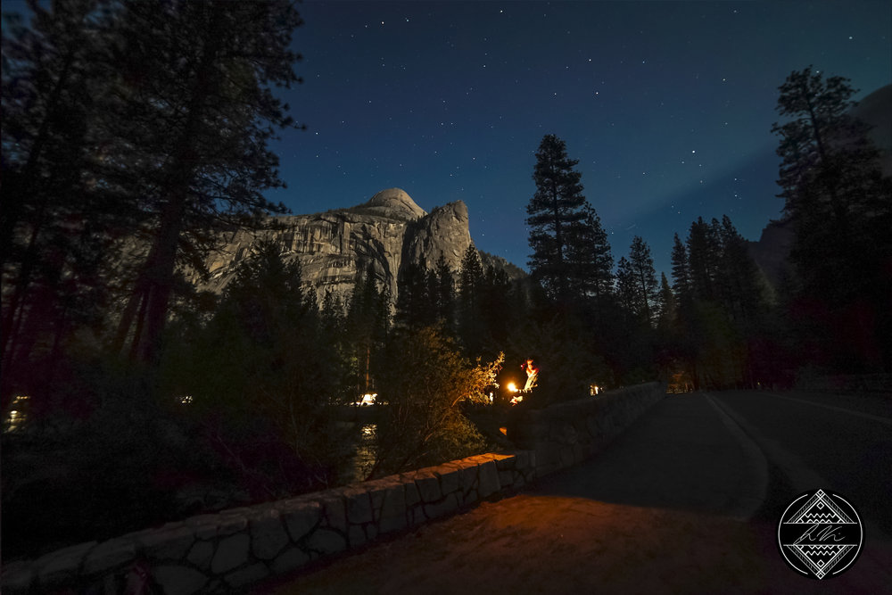 YOSEMITE_NORTHDOME_NIGHT_BRAD.jpg