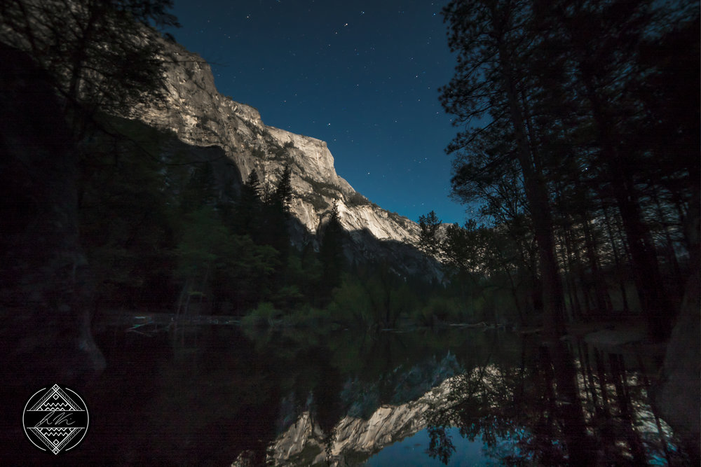 YOSEMITE_NORTHDOME_NIGHT_REFLECTION.jpg