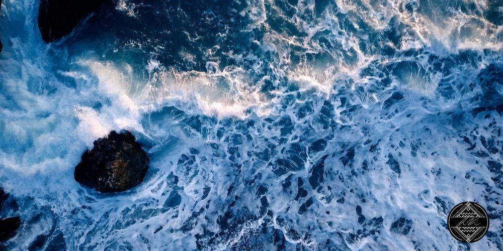 LIMEKILN DRONE WATER.jpg