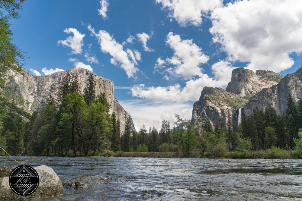 YOSEMITE_VALLEY_BRIDAL.jpg
