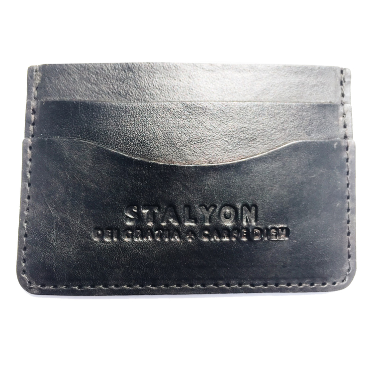 STALYON-TRAVEL-WALLET-BLACK.jpg
