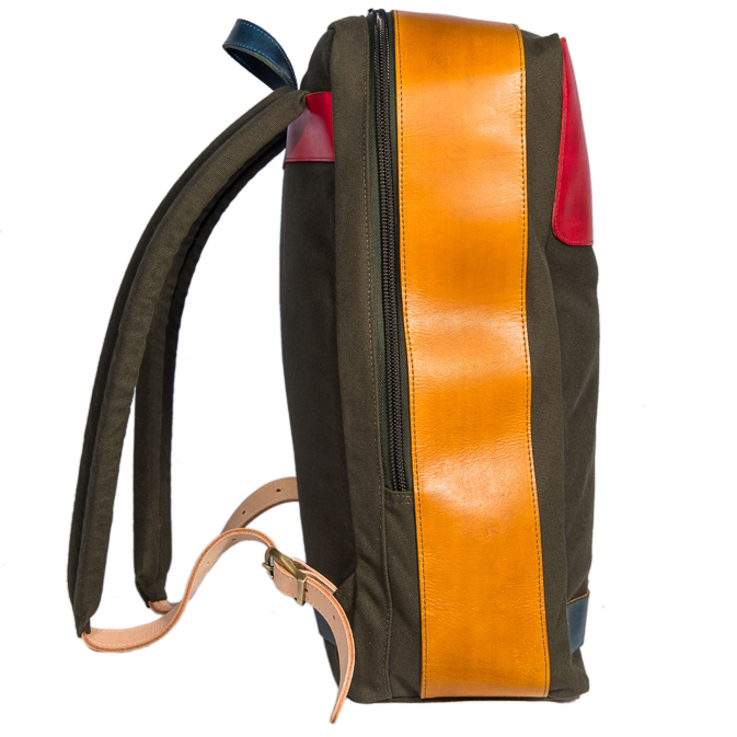 FIELD_BAG_CALICO.jpg