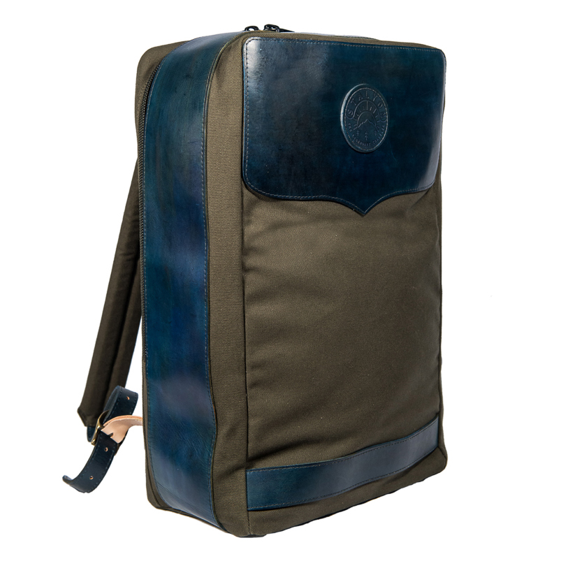 FIELD_BAG_BLUE.jpg