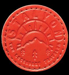 SKU COLOR CODE: RED