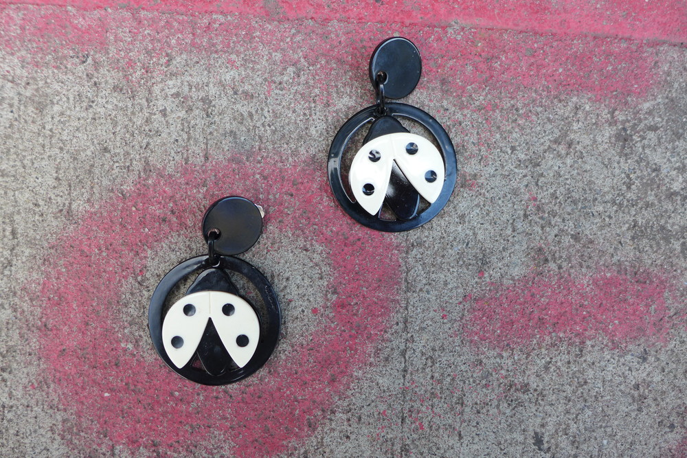 Earrings color.JPG