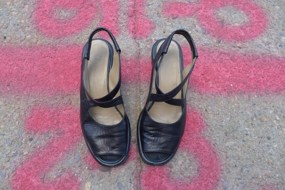 large shoe color.JPG
