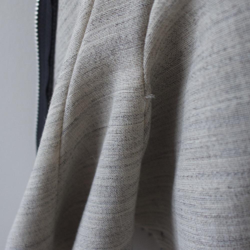 Jacket detail.jpg