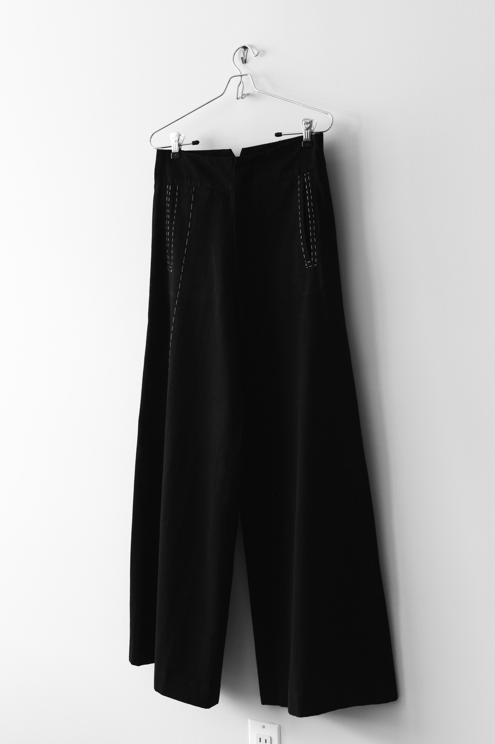 Pants pg3.jpg