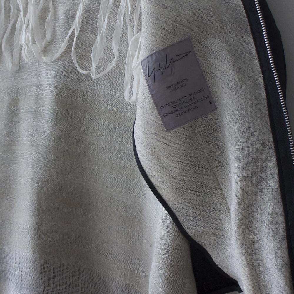 Yamamoto label.jpg