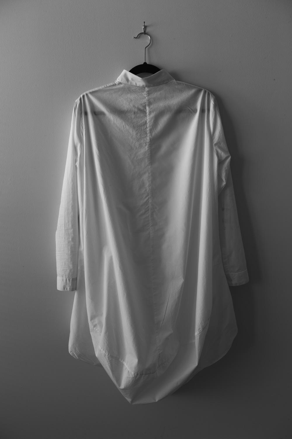 Shirt back view.jpg