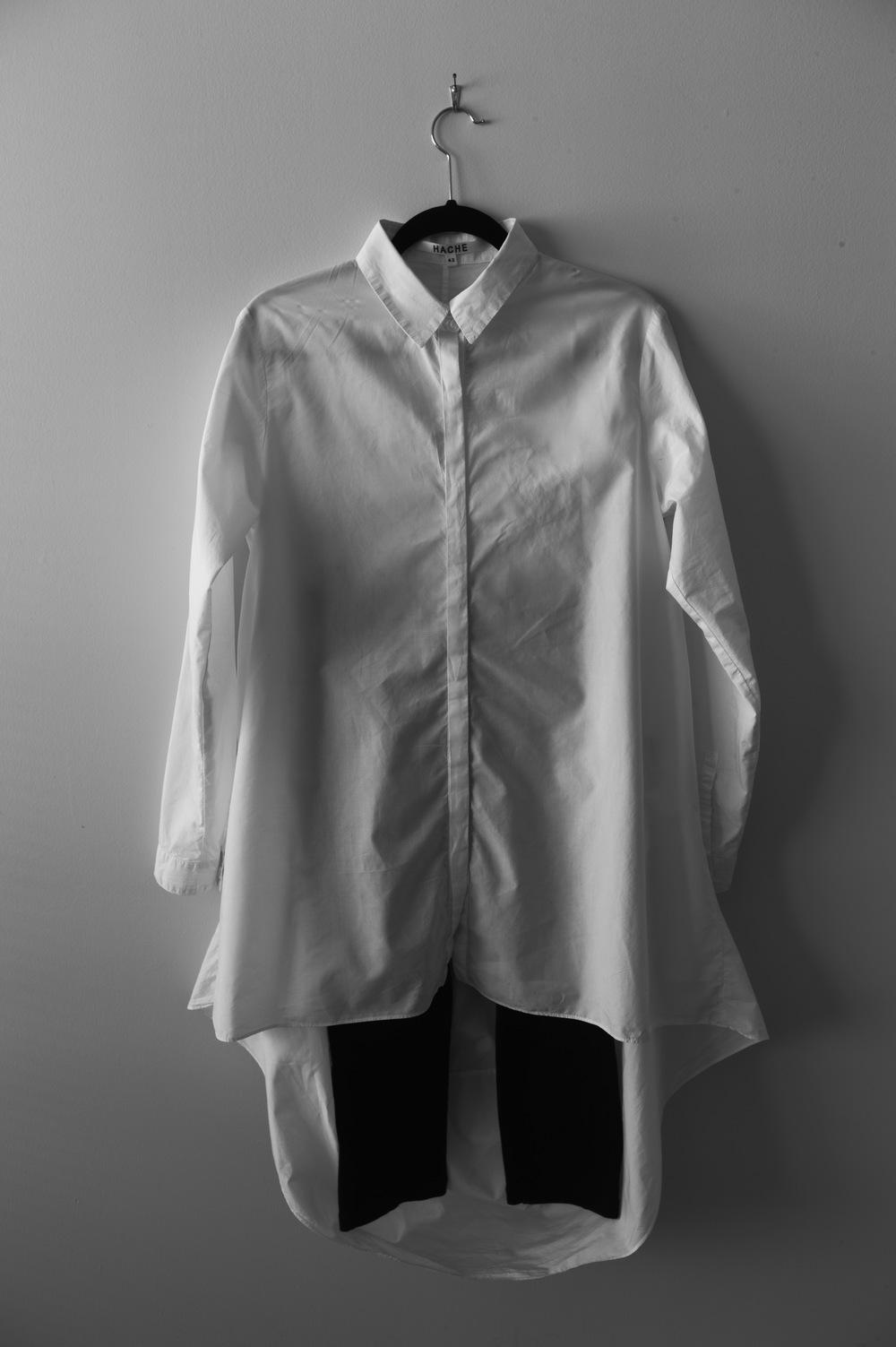 Shirt and pants.jpg