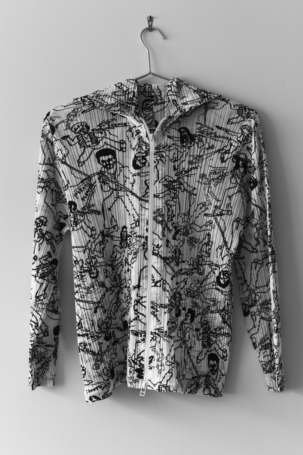 front view jacket.jpg