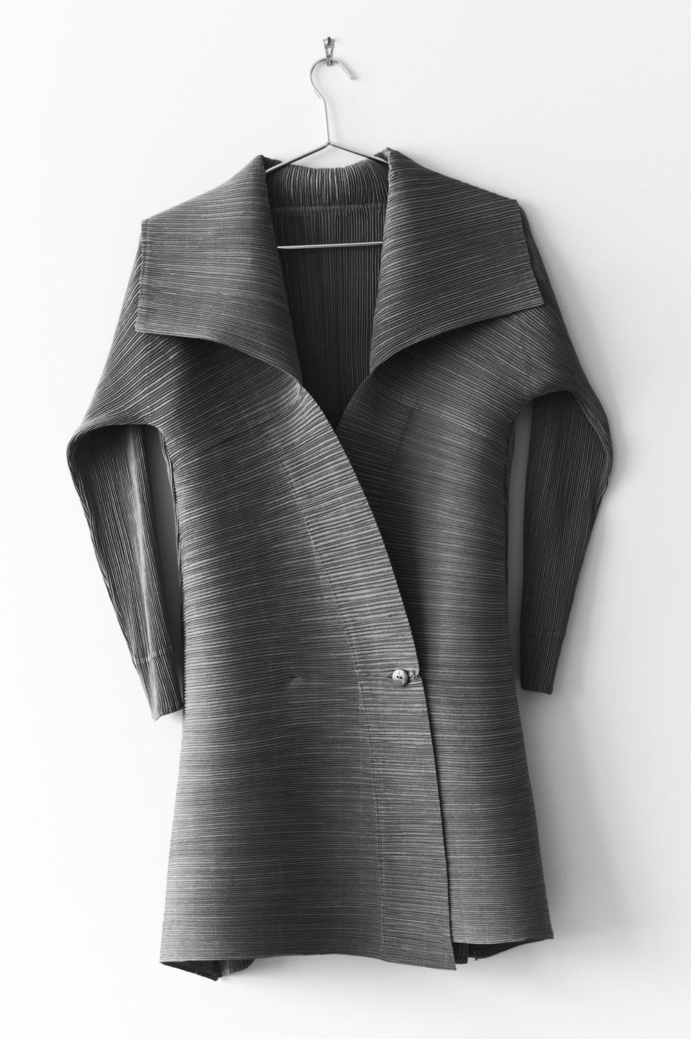 Coat frontbw.jpg