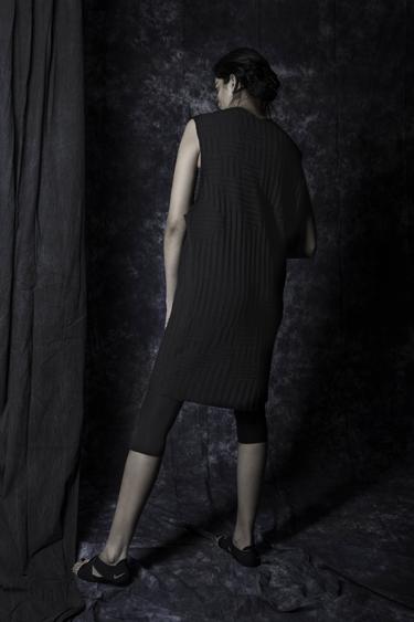 #milo #milo_tricot #FW15 #knits #18.jpg