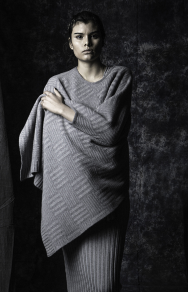#milo #milo_tricot #knits #4.jpg