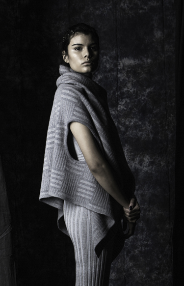 #milo #milo_tricot #knits #4a.jpg