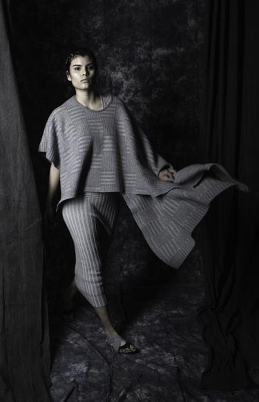 #milo #milo_tricot #knits #5a.jpg