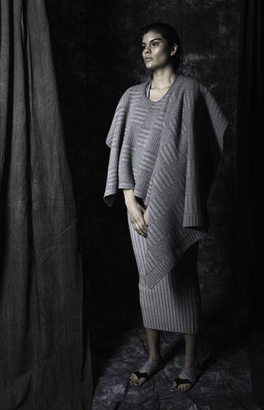 #milo #milo_tricot #knits #6.jpg