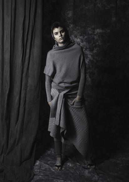#milo #milo_tricot #knits #7a.jpg