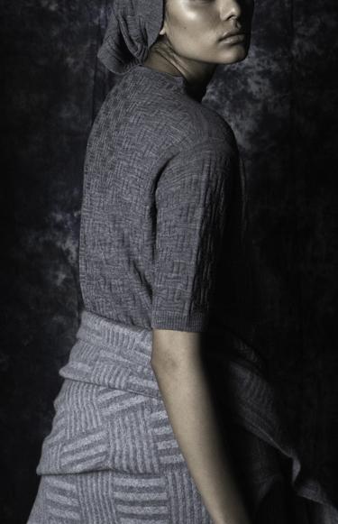 #milo #milo_tricot #knits #8.jpg