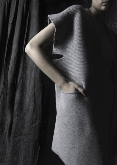 #milo #milo_tricot #knits #9.jpg
