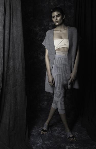 #milo #milo_tricot #knits #9a.jpg