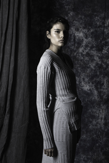 #milo #milo_tricot #knits #11.jpg