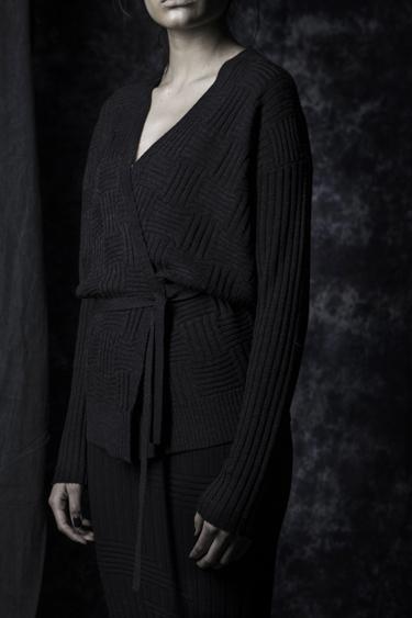 #milo #milo_tricot #knits #17.jpg