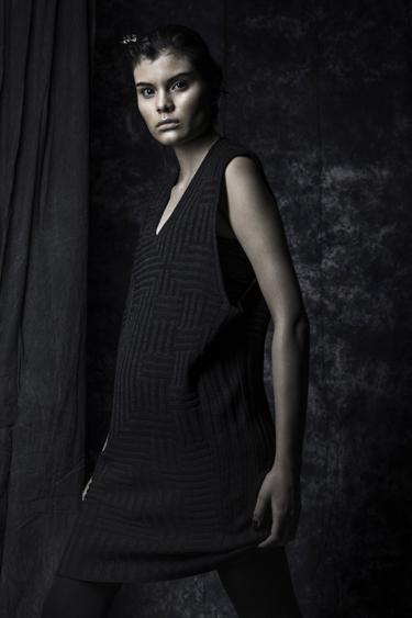 #milo #milo_tricot #knits #18.jpg