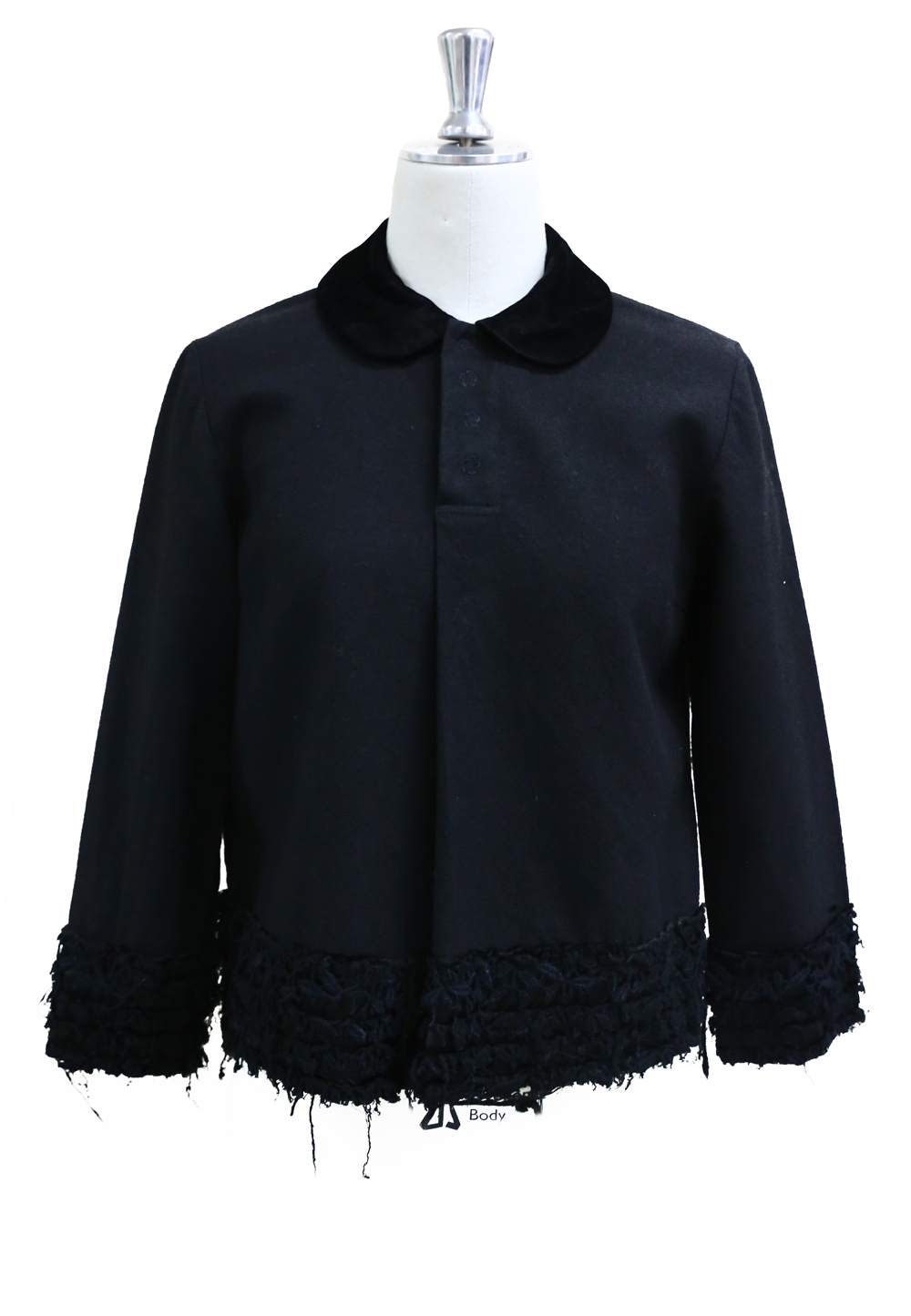 your wool blouse.jpg