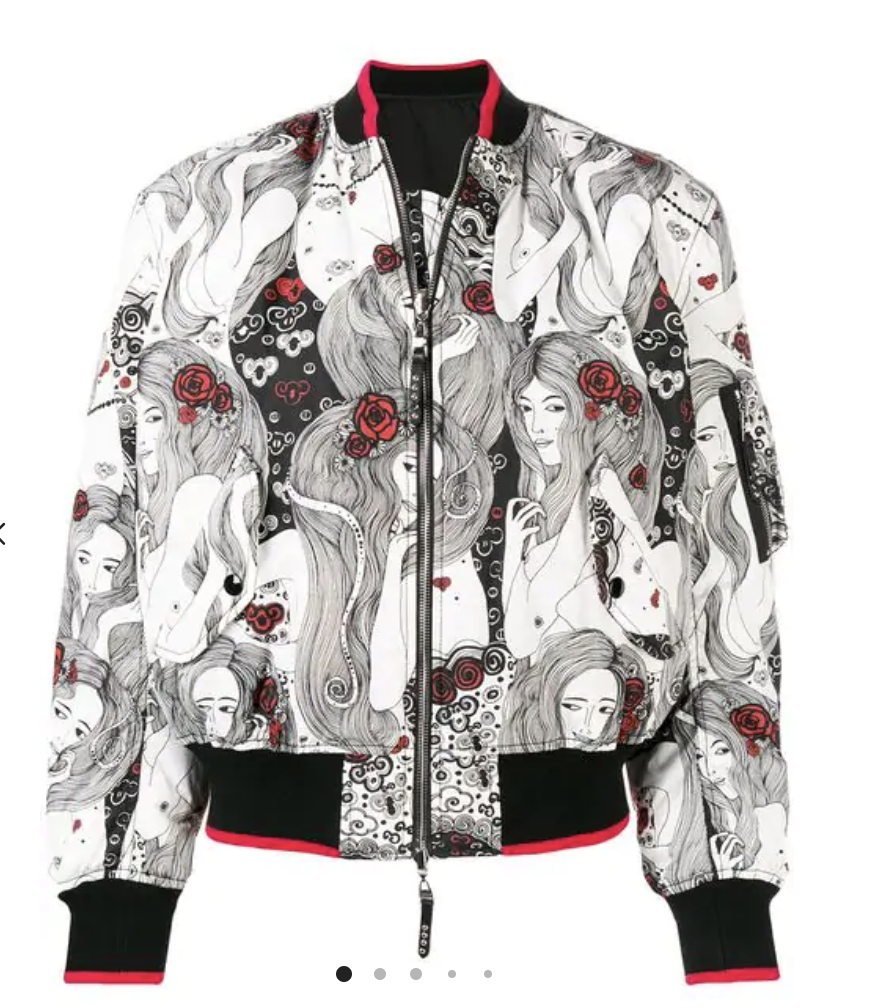 https://www.farfetch.com/shopping/women/alexander-mcqueen-printed-bomber-jacket-item-13160554.aspx?storeid=9446&from=listing&tglmdl=1