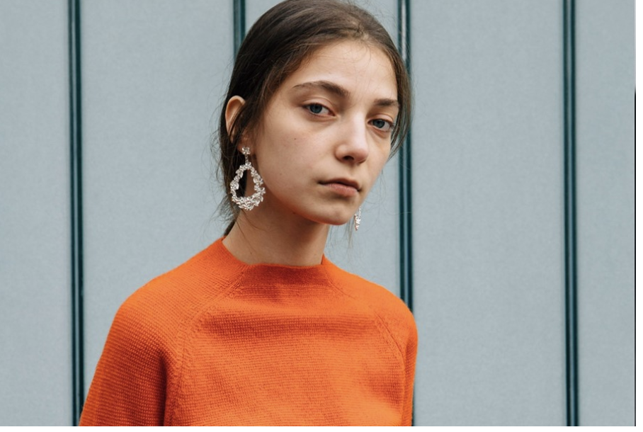 Carcel: The Danish Brand Empowering Incarcerated Women