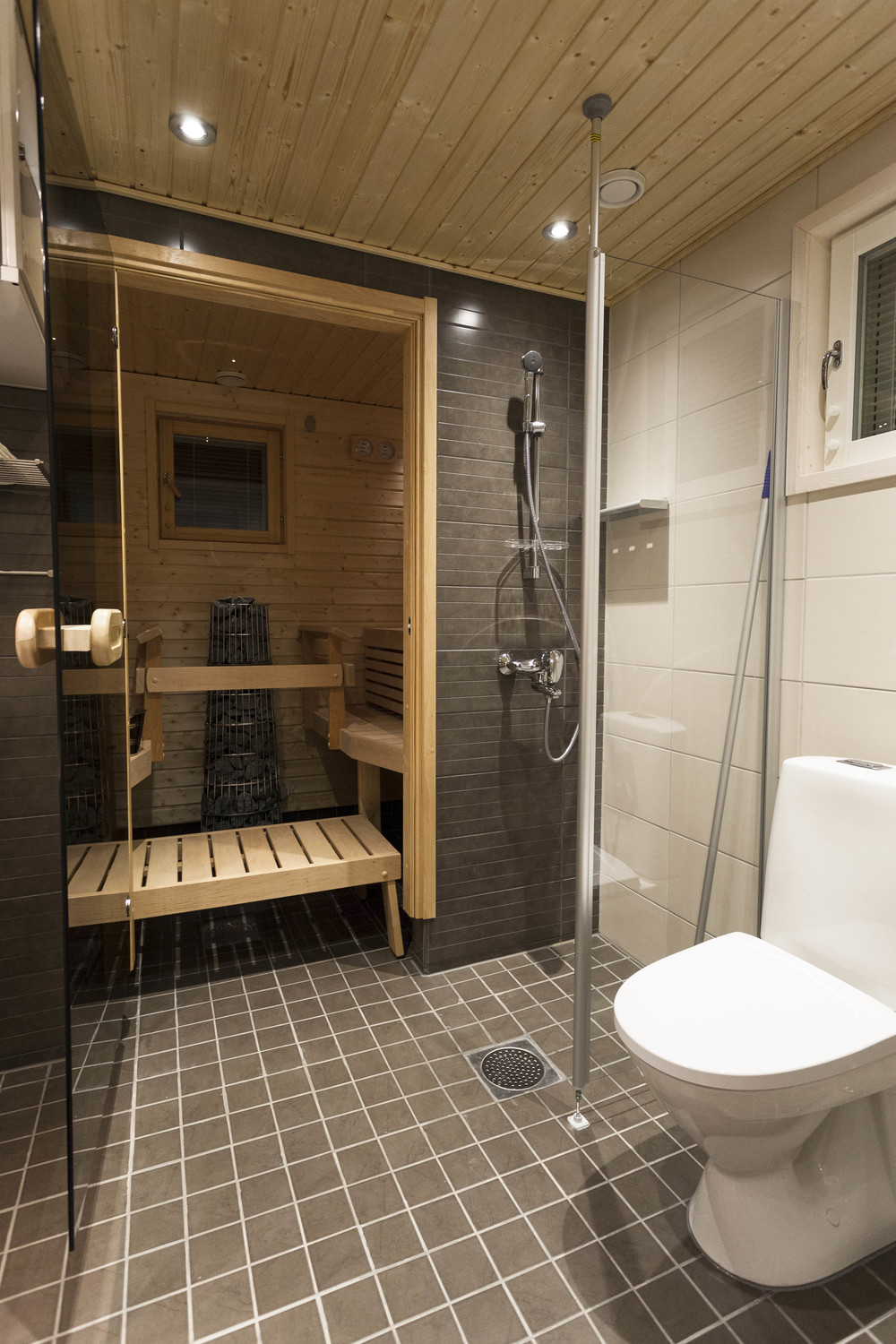 Sauna and shower.jpg