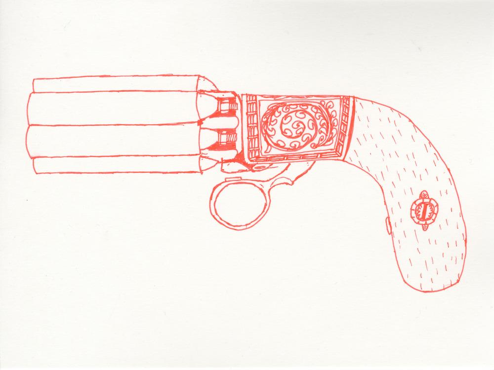 Gun 24.jpg