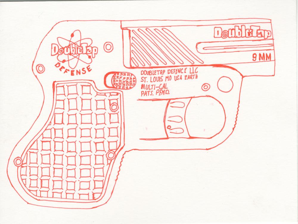 Gun 23.jpg