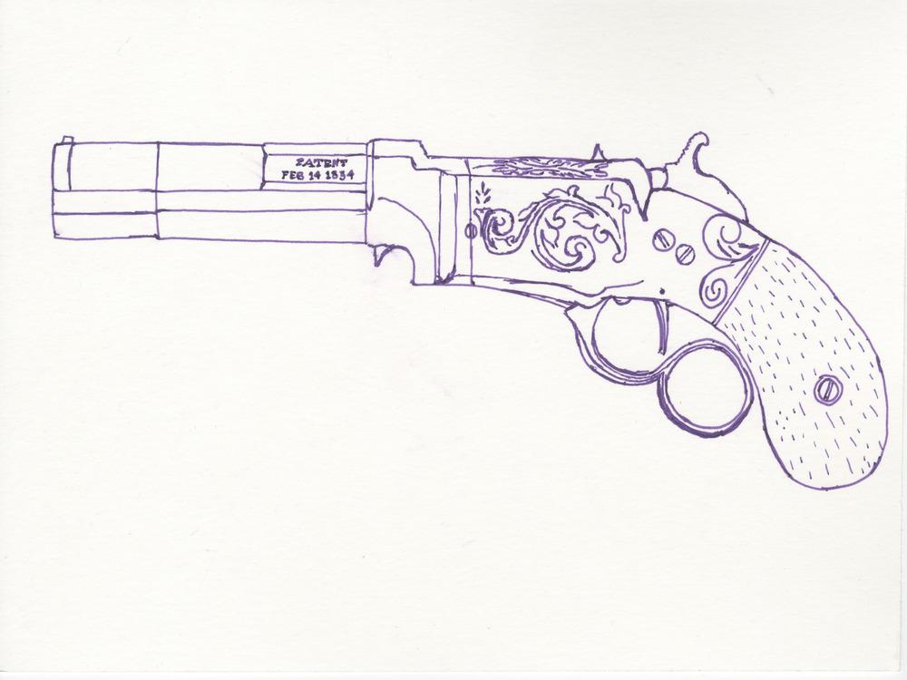 Gun 21.jpg