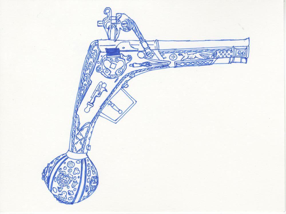 Gun 20.jpg