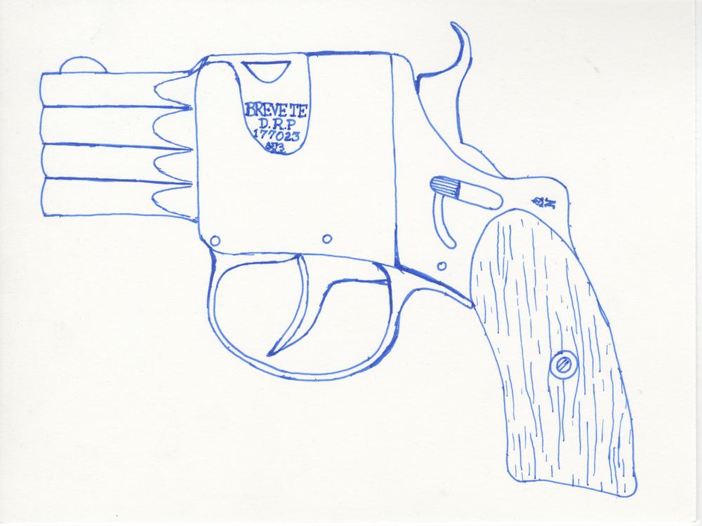 Gun 19.jpg