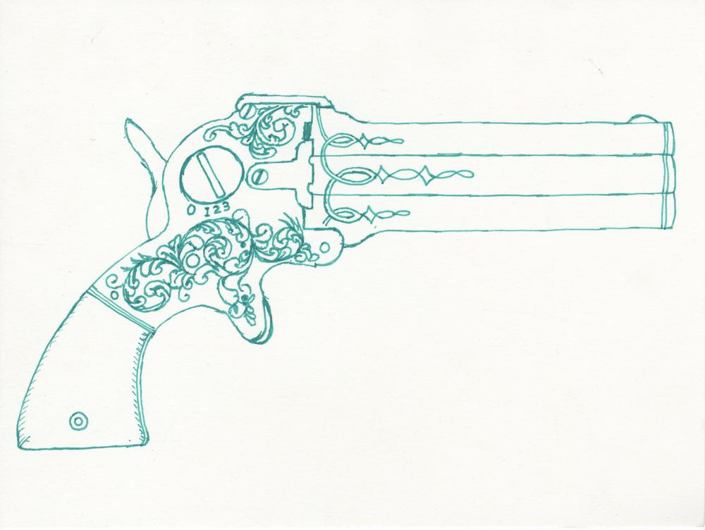 Gun 17.jpg