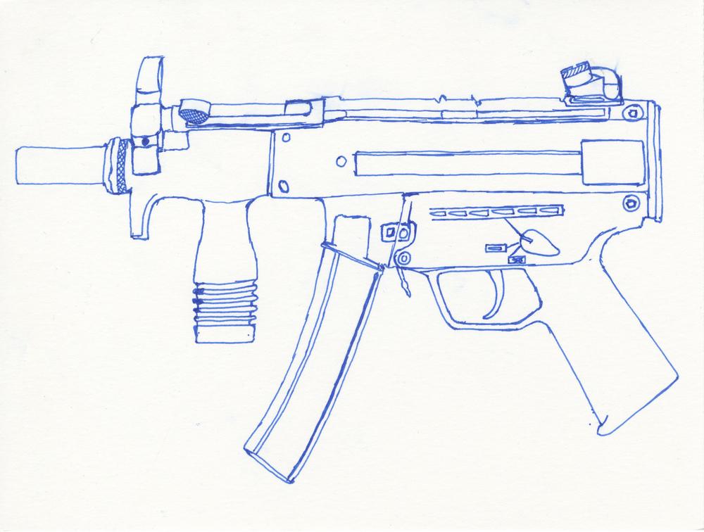 Gun 16.jpg