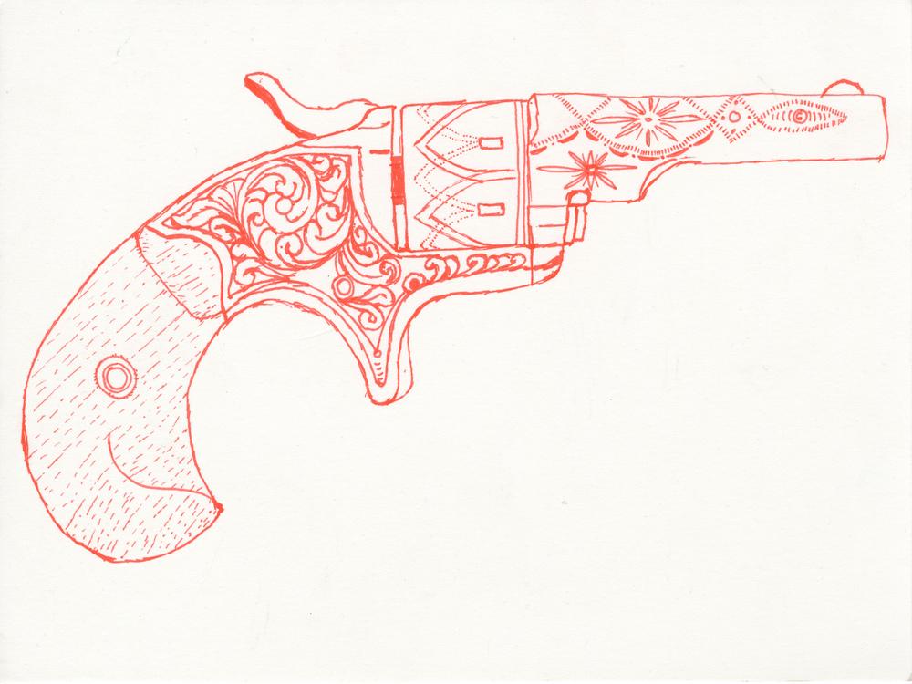 Gun 15.jpg