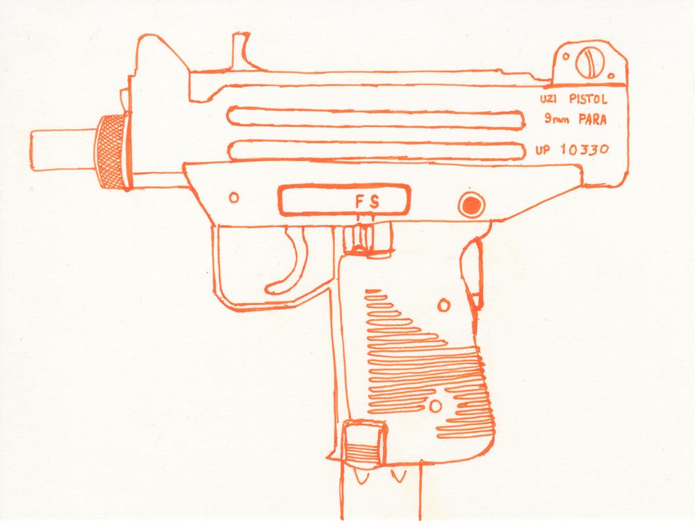 Gun 13.jpg