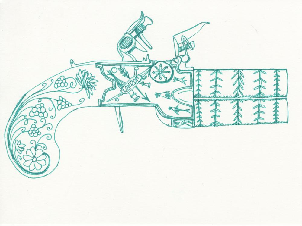 Gun 14.jpg