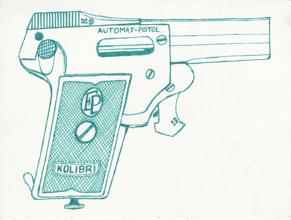 Gun 12.jpg